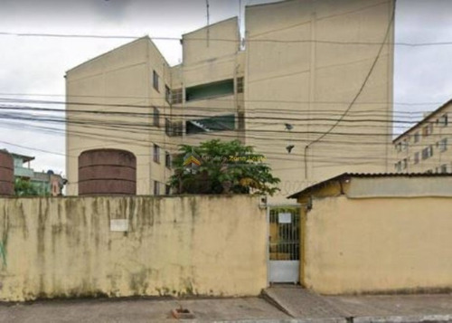Apartamento Em Condomínio Studio Para Venda No Bairro Vila Conceição, 2 Dorm, 1 Vagas, 50 M - 4869