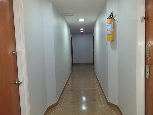 Oficinas En Venta El Lago 953-242