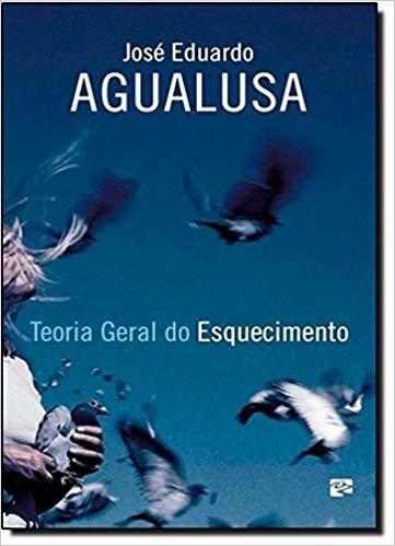 Teoria Geral Do Esquecimento Jose Eduardo Agual