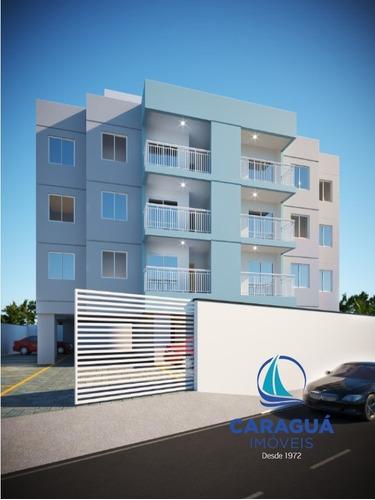 Imagem 1 de 12 de Apartamento - Ap01047 - 69453323