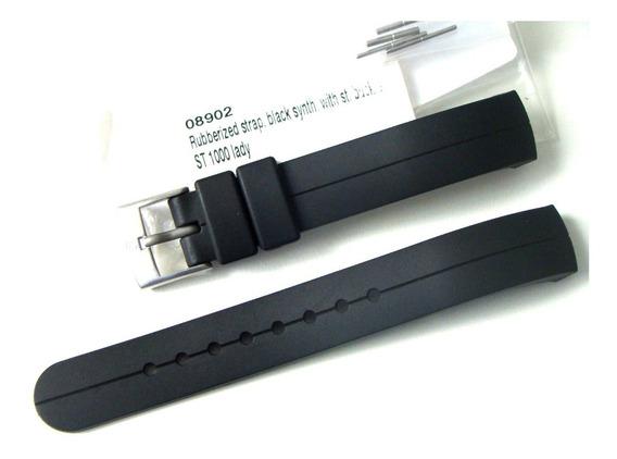 Pulseira Victorinox Startech 1000 Lady V25595 - Original!!