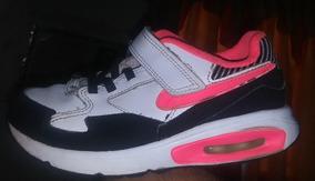 Zapatos Deportivos Nike Original Talla 28.5