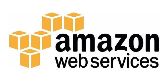 Cupom $150 Crédito Amazon Aws