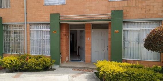 Venta Casa Campiña Del Restrepo, Bogotá D.c.