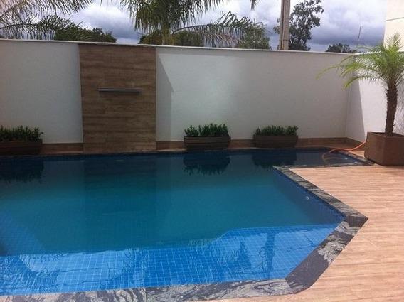 Apartamento Em Plano Diretor Sul, Palmas/to De 87m² 3 Quartos À Venda Por R$ 380.000,00 - Ap352618