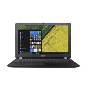 Notebook Acer Aspire Es1-533-c76f Intel Celeron N3450 4gb
