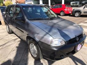 Chevrolet Corsa Wagon 1.7 Diesel Anticipo $42.000 Y Cuotas
