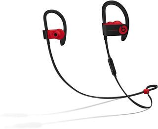 Powerbeats3 - Auriculares Inalámbricos Con Chip Para Auricul