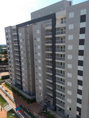Apartamento - Ap00862 - 33906624