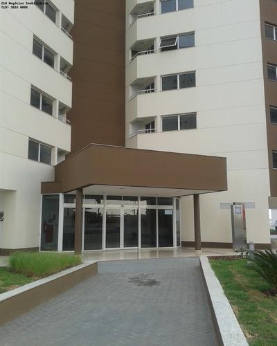 Sl00486  - Au45m² - Excelente Sala Comercial Em Condomínio Com Estrutura Corporativa -  Office Premium Business- Z10 Imóveis Indaiatuba - Sl00486 - 2223550
