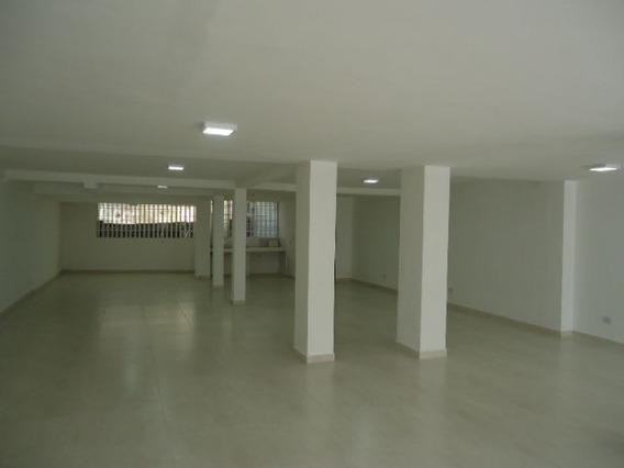 Casa En Venta, Manizales, Estrella
