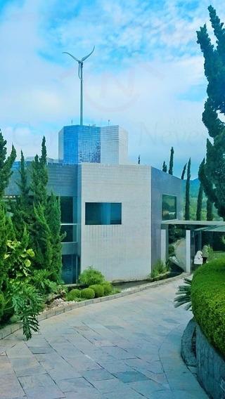 Casa De Condominio Em Chácara Malota - Jundiaí - 2484
