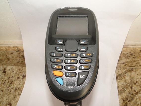 Scanner Leitor Motorola Symbol Mt2090-1001 Coisas