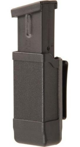 Porta Cargador Blackhawk Para Glock 25, 17, 19 9mm