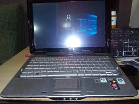 Notebook Hp Pavilion Tx 2000 Funcionando