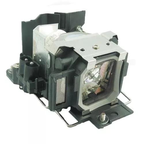 Lâmpada Projetor Sony Lmp-c163, Vpl-cs20, Vpl-cs20a 165w