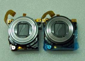 Zoom Sony W370 C/ Ccd