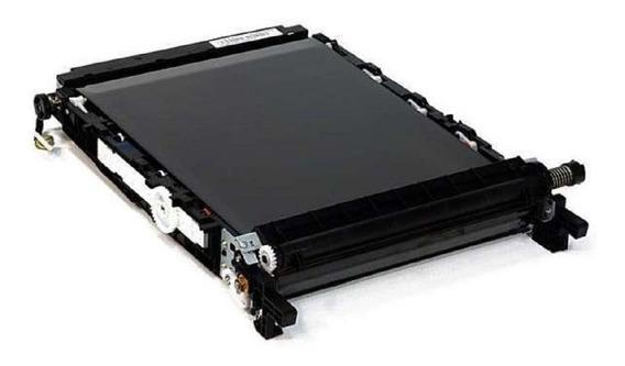 Belt Transferencia Samsung Jc96-06514a Clp680 Clx6260