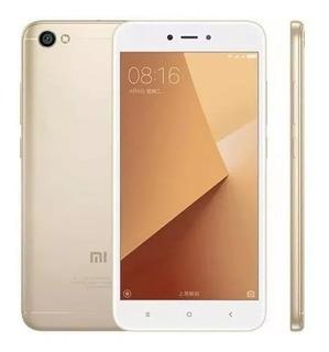 Smartphone Xiaomi Redmi Note 5a 16gb Rom Global Original
