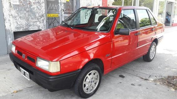Fiat Duna 1.3 Base