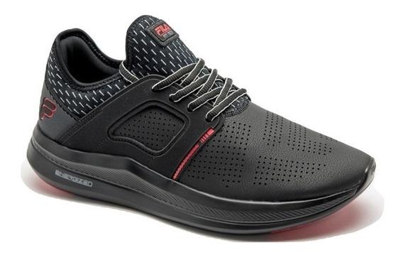 Zapatillas Fila Hombre - Lifestyle , Urbanas - Envíos Gratis! Sport Evolved