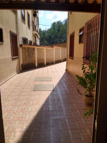 Apartamento Maravilhoso Morada Da Serra - Hel780
