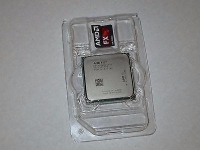 Processador Amd Fx 6100 3.3ghz 95w Am3+ Am3 Fx6100 Six Core