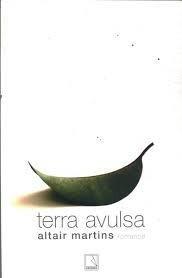 Imagem 1 de 1 de Terra Avulsa Martins, Altair