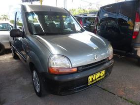 Renault Kangoo Rl 1.0 2001