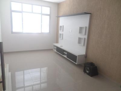 Apartamento Em Colubande, São Gonçalo/rj De 70m² 2 Quartos À Venda Por R$ 210.000,00 - Ap212992