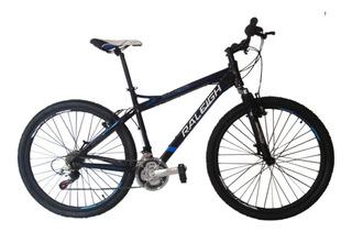 Bicicleta Raleigh Mistique 27.5 Revoshifters 21v, Frenvbrake