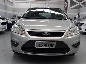 Ford Focus 2.0 16v