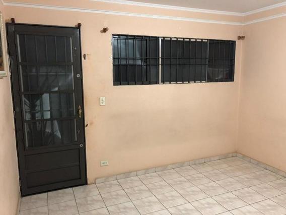 Ref.: 7642 - Apartamento Em Osasco Para Venda - V7642