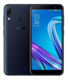 Smartphone Asus Zenfone Maxm2 32 Gb 13 Mp Tela 5.5
