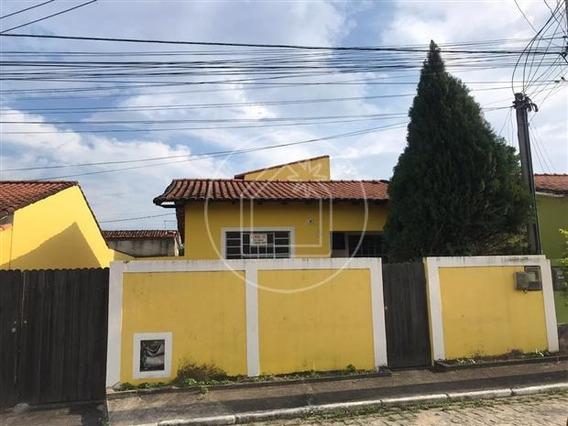 Casa - Ref: 869182