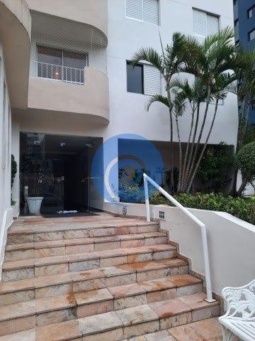 Apartamento Na Morada Do Sol  -  São Paulo - 3050