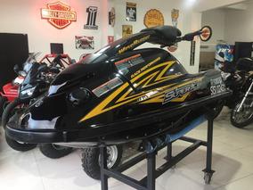 Yamaha Super Jet 701 Año 2007 Pro Seven!!!