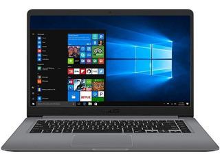Laptop Gamer Asus Intel Core I5 8gb 1tb Nvidia Geforce 930mx