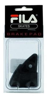 Freno Para Patines Fila Skate Brake Pad