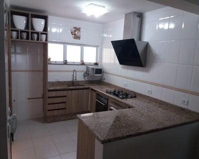 Casa - Ca00389 - 32626994