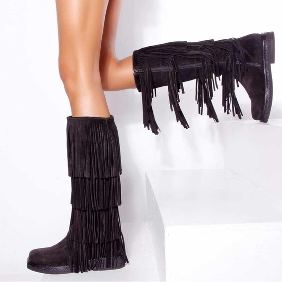 Sarkany- Bucaneras Ricky Sarkany Self New Arrivals Winter