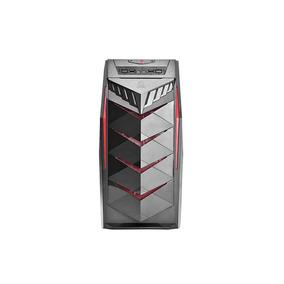 Computador Pentium G8500 (8 Geração) - 8 Gb Ddr4 - Ssd 240gb