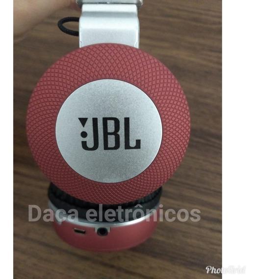 Fone Ouvido Bluetooth Head K Estéreo Sem Fio Jbl Fone S K3*
