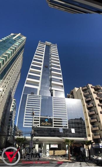 Abu Dhabi Residence - 128612 - 128612