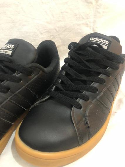 litro huella dactilar Semicírculo  Adidas Ortholite Float   MercadoLibre.com.ar