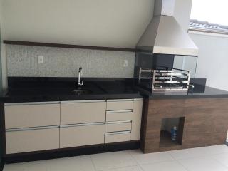 Casa Para Venda - Dona Lucilla -indaiatuba /sp - Ca04674 - 33951493