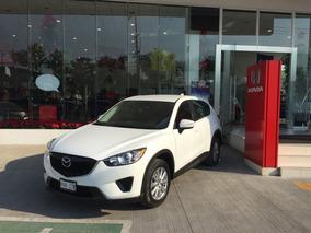 Mazda Cx-5 2.0 I 2015