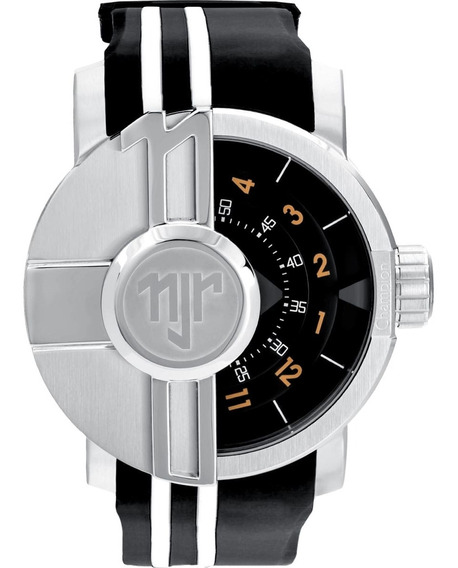 Relógio Masculino Champion Neymar Jr Nj30051t