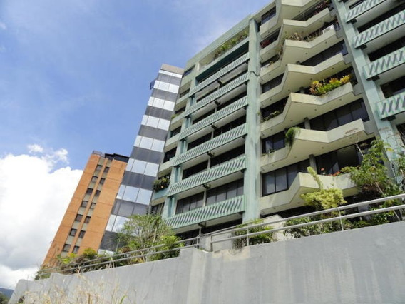 Alquilo Fabuloso Apartamento En Las Esmeralda