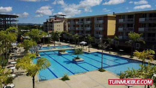 Apartamentos En Venta Res Parque Costanera